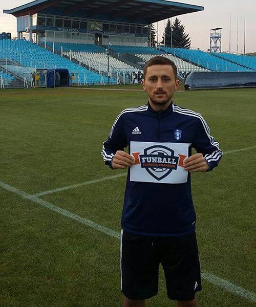 Piotr Mrozinski500x600